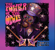 Download The Power of the One (feat. George Benson & Williams Singers) - Bootsy Collins Mp3