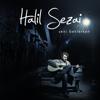 Halil Sezai Paracikoglu - İsyan artwork