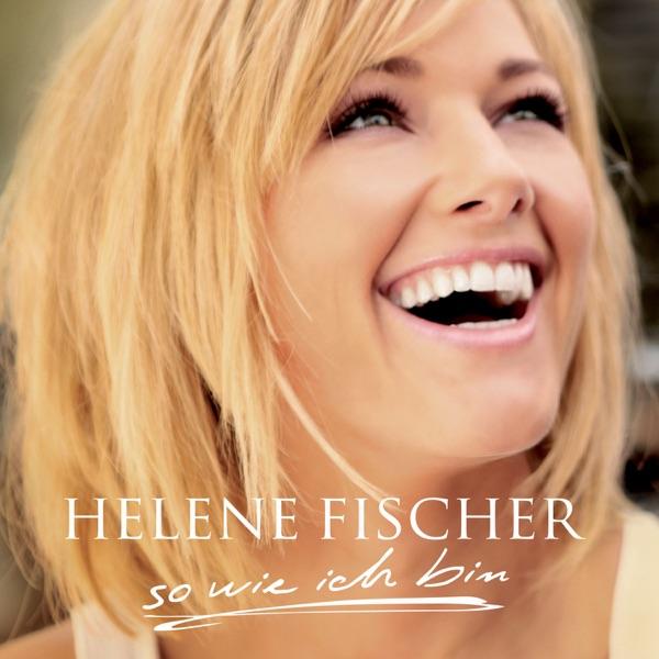 Helene Fischer mit Beim Träumen ist alles erlaubt