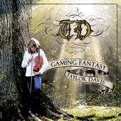 Taylor Davis - Skyrim Theme