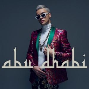 Mikolas Josef - Abu Dhabi - Line Dance Music