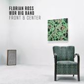 Florian Ross - Perils