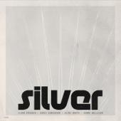 Silver (feat. Eddie Henderson, Juini Booth & Kenny Wollesen)