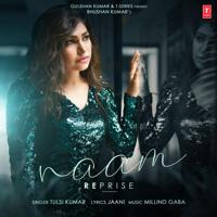Tulsi Kumar - Naam (Reprise)