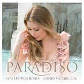 Hayley Westenra - The Edge Of Love