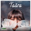 Taara Lahore Confidential Original Soundtrack Single