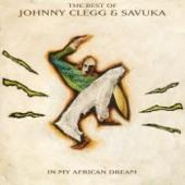 Johnny Clegg - The Crossing (Osiyeza)
