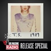 1989 Big Machine Radio Release Special