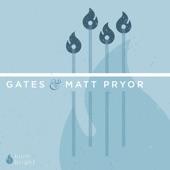 Gates - Captive