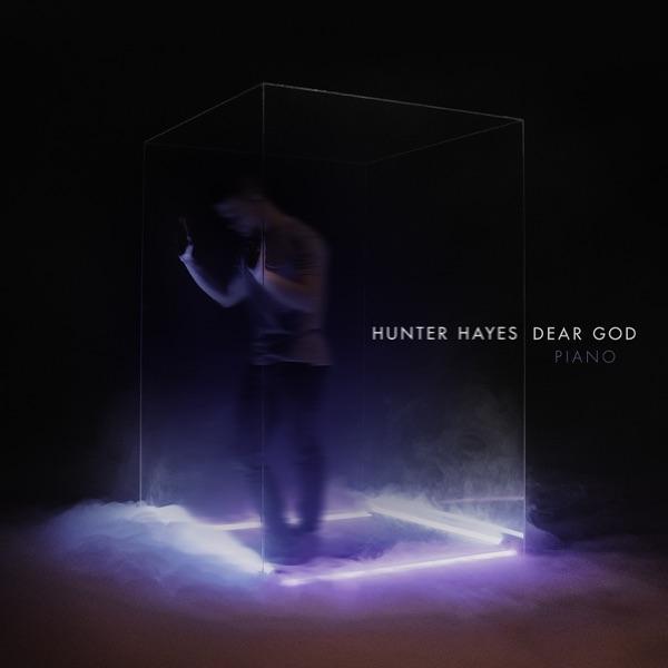 Dear God (Piano) - Single