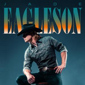 Jade Eagleson - Jade Eagleson