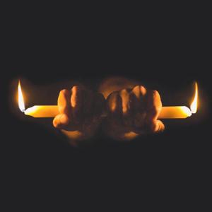 Muscadine Bloodline - Burn It at Both Ends