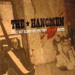 The Hangmen - Rotten Sunday
