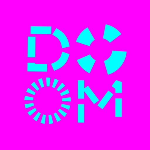 Doom - Single by Raxon