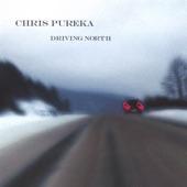 Chris Pureka - Burning Bridges