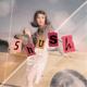 Rahmania Astrini - Shush - Single MP3