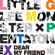 Dear My Friend (feat. ペンタトニックス) - Little Glee Monster