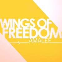 AmaLee - Wings of Freedom (From