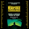Seth Dickinson, Hank Green, R. F. Kuang, Martha Wells & Kiersten White - From a Certain Point of View: The Empire Strikes Back (Star Wars) (Unabridged)  artwork