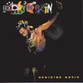 Bobby McFerrin - The Garden