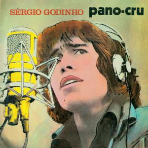 Sérgio Godinho - pano-cru