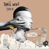 Free feat Macklemore DJ Premier Single