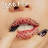 Zen Ryda - Beauty Flow