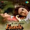 Faasle (Original Motion Picture Soundtrack)