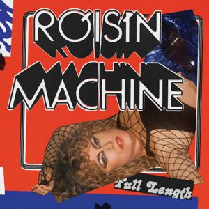 Róisín Murphy - Róisín Machine (Deluxe)
