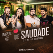 [Download] S de Saudade MP3