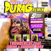 Thundercat - Dragonball Durag (feat. Smino & Guapdad 4000)
