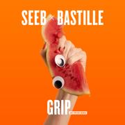 Grip (Jay Pryor Remix) - Seeb & Bastille - Seeb & Bastille