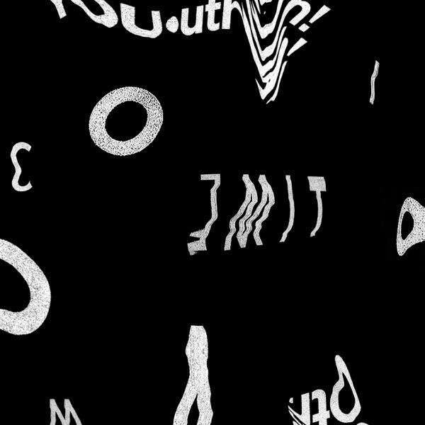 Time (feat. Local Natives & Nico Segal) - Single