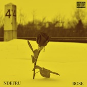 Rose - Single