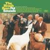 Pet Sounds Mono Stereo 2001 Remaster