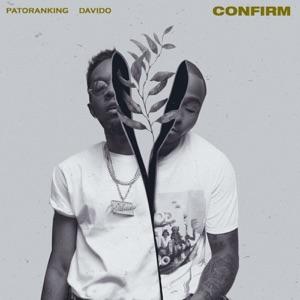 Patoranking - Confirm feat. Davido