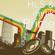 Prime - Hls & mytik