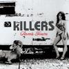 The Killers - Read My Mind artwork