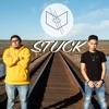 Stuck (feat. Triple W) - Single