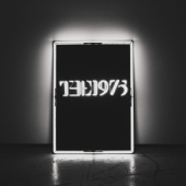 Chocolate - The 1975