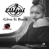 Download Give It Back - Elle Jai Mp3 free