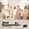 The Real Housewives of Beverly Hills, Season 9 - Synopsis and Reviews