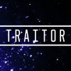 Traitor Single
