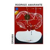 Rodrigo Amarante - Tara