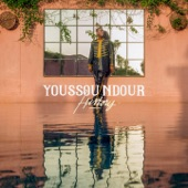 Youssou N'Dour - My Child (feat. Babatunde Olatunji)