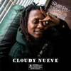 Cloudy Nueve - From the Durt