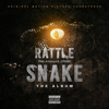 Rattle Snake - Larry Gaaga