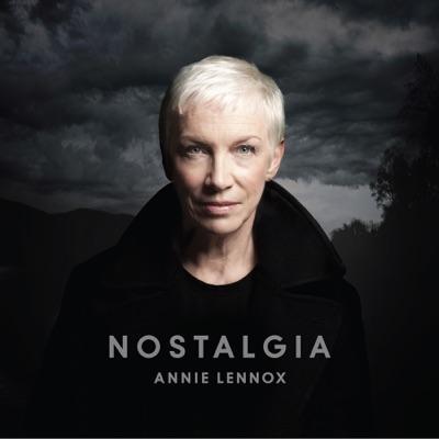 Annie Lennox<