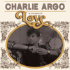 Charlie Argo - In the Name of Love - EP  artwork