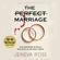 The Perfect Marriage: a completely gripping psychological suspense - Jeneva Rose